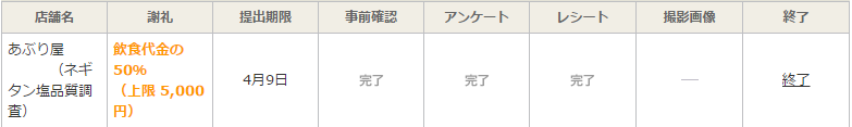 f:id:toshi0809:20170420204959p:plain