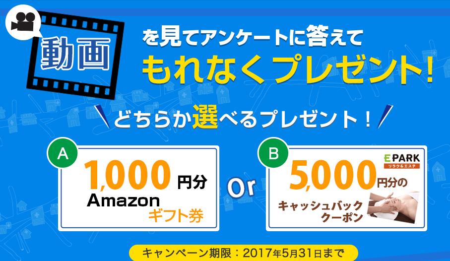 f:id:toshi0809:20170501083702p:plain