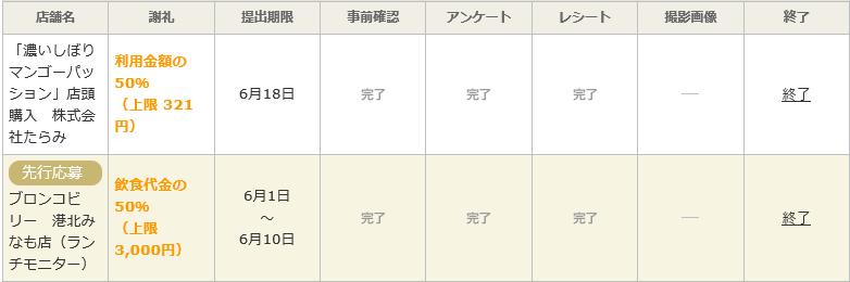 f:id:toshi0809:20170618185637p:plain