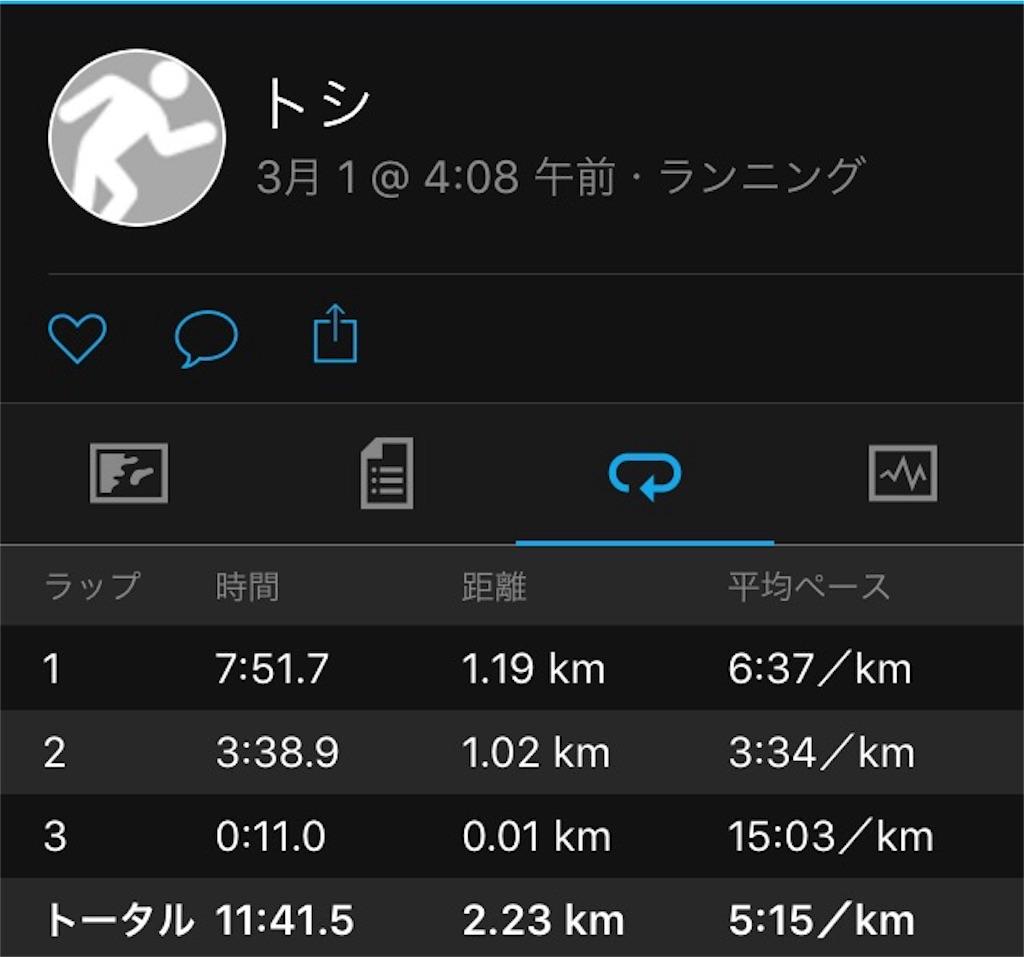 f:id:toshi1135:20170301045527j:image