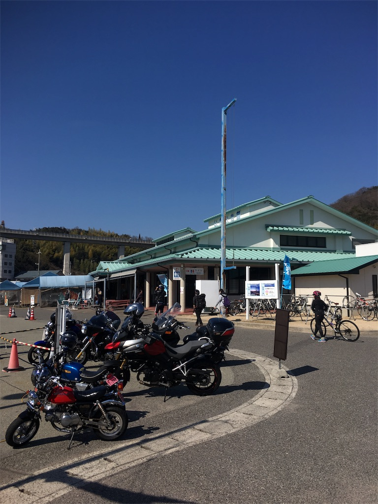 f:id:toshi1135:20170311162125j:image