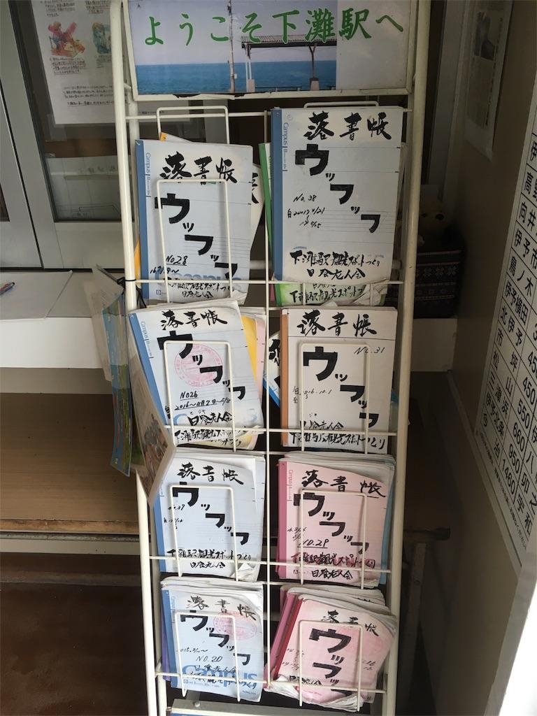 f:id:toshi1135:20170716082948j:image