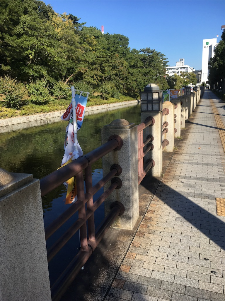 f:id:toshi1135:20171102064343j:image