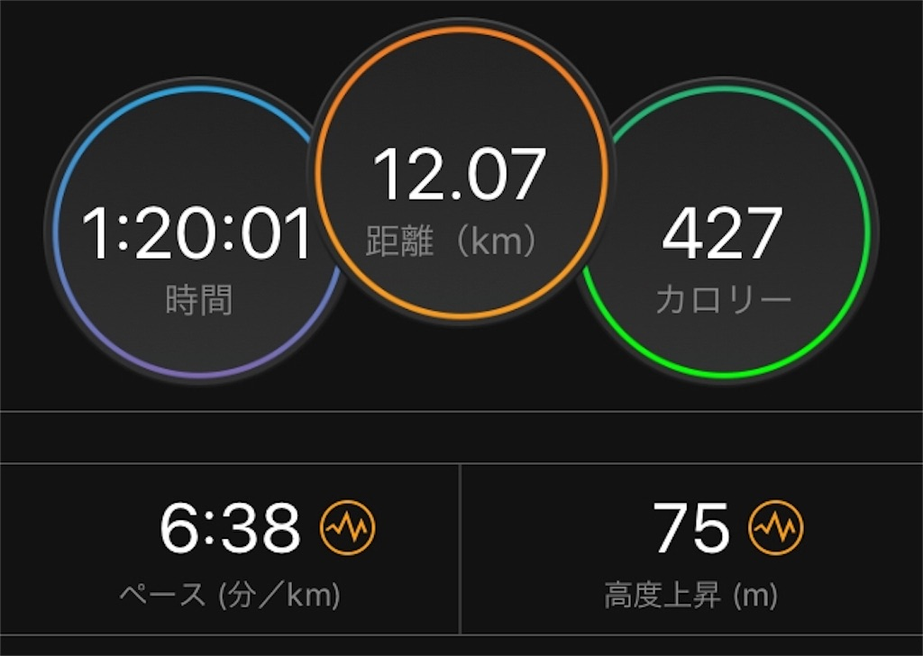 f:id:toshi1135:20171210213358j:image