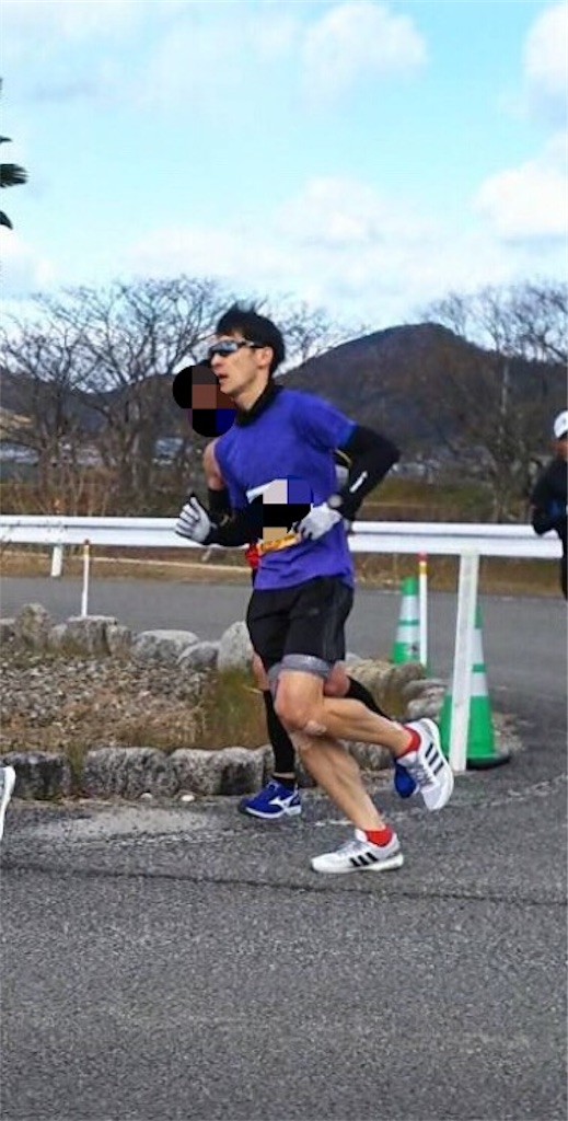 f:id:toshi1135:20180209051411j:image