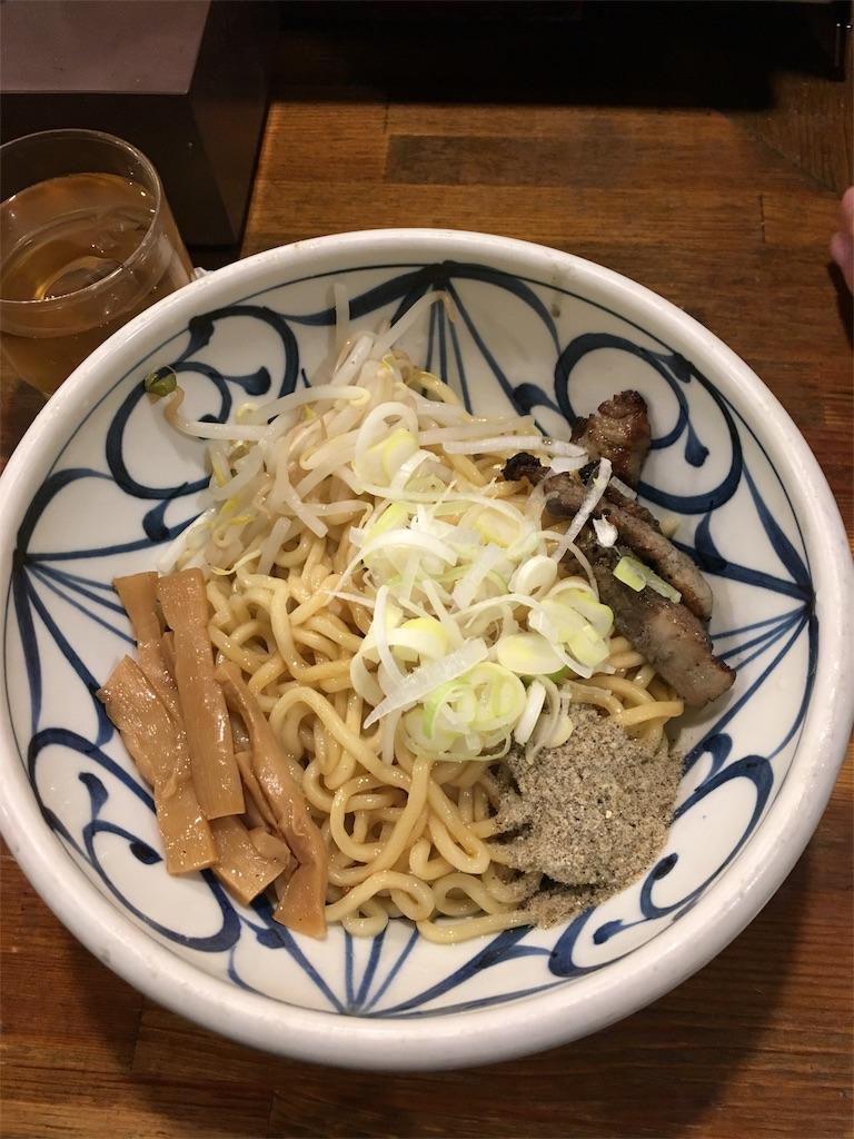 f:id:toshi1135:20180225100638j:image