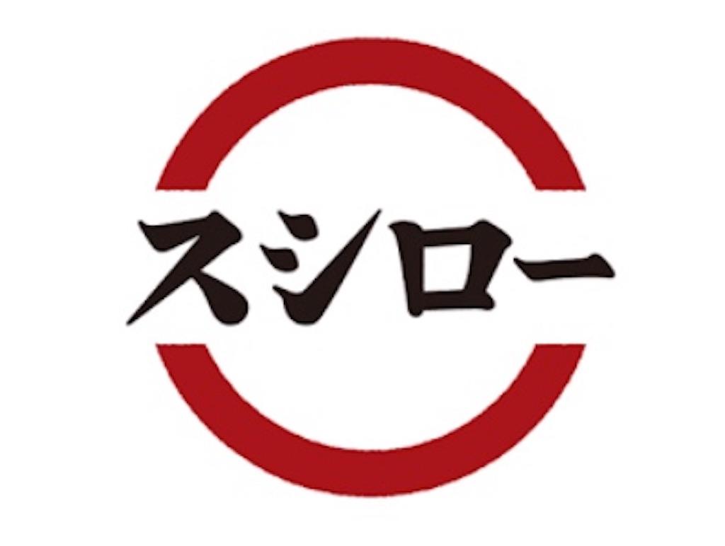 f:id:toshi1135:20180317175453j:image