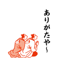 f:id:toshi1139:20180223065058p:plain