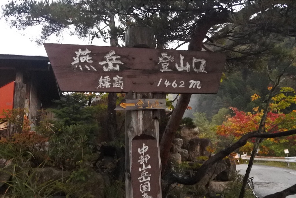 f:id:toshi_1034:20171008132751j:image