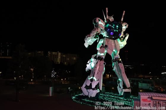f:id:toshi_8492:20201227104843j:plain
