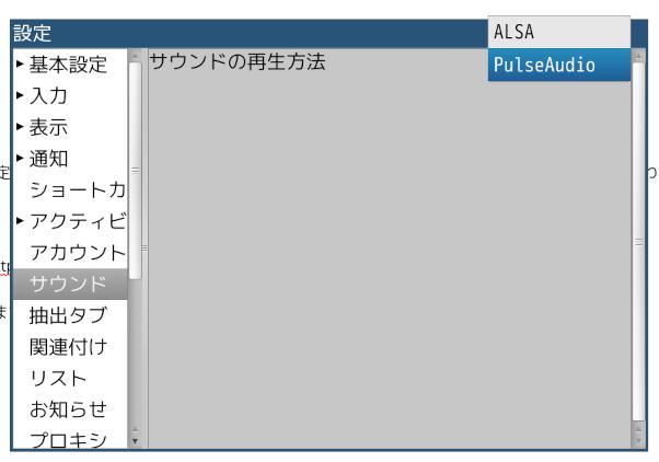 f:id:toshi_a:20190421135240p:plain