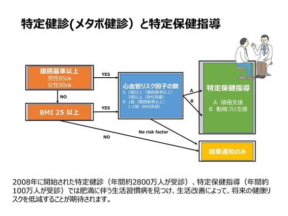 f:id:toshi_iizuka:20201009110250p:plain