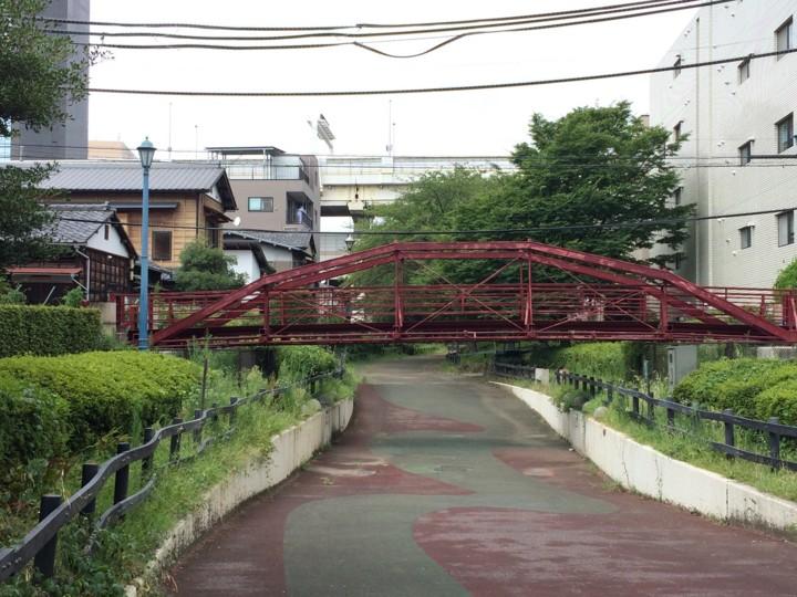 f:id:toshi_suzuki:20150808225305j:image