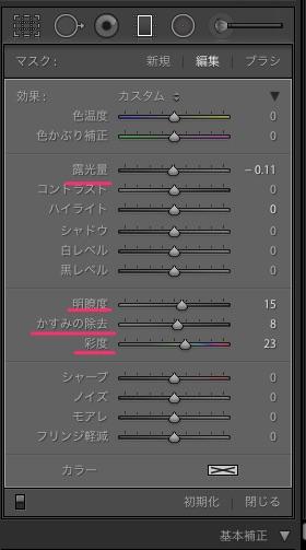 f:id:toshiboo777:20171015124416j:plain