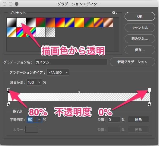 f:id:toshiboo777:20180119141202j:plain