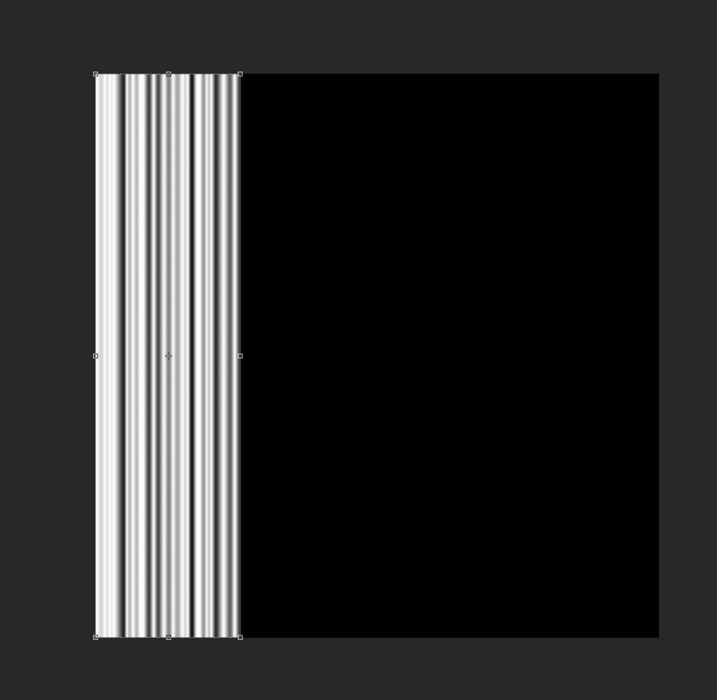 f:id:toshiboo777:20180119162439p:plain