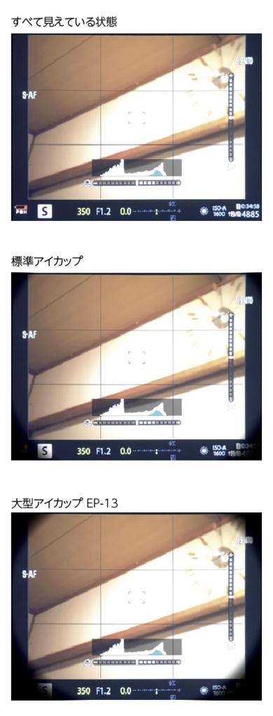 f:id:toshiboo777:20180221114705p:plain