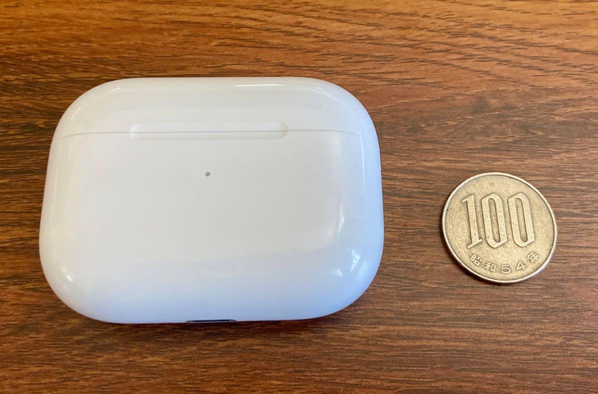 100円玉と大きさ比較
