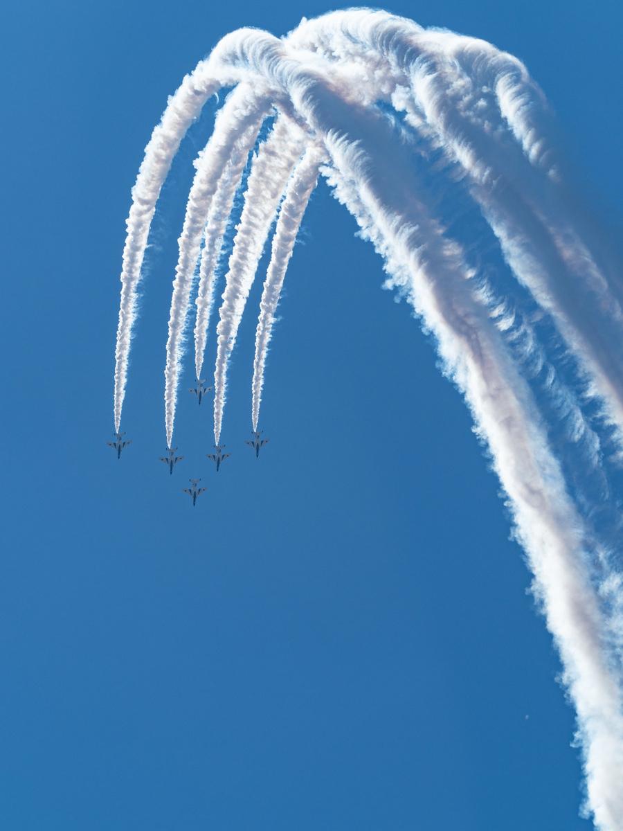 航空祭元写真