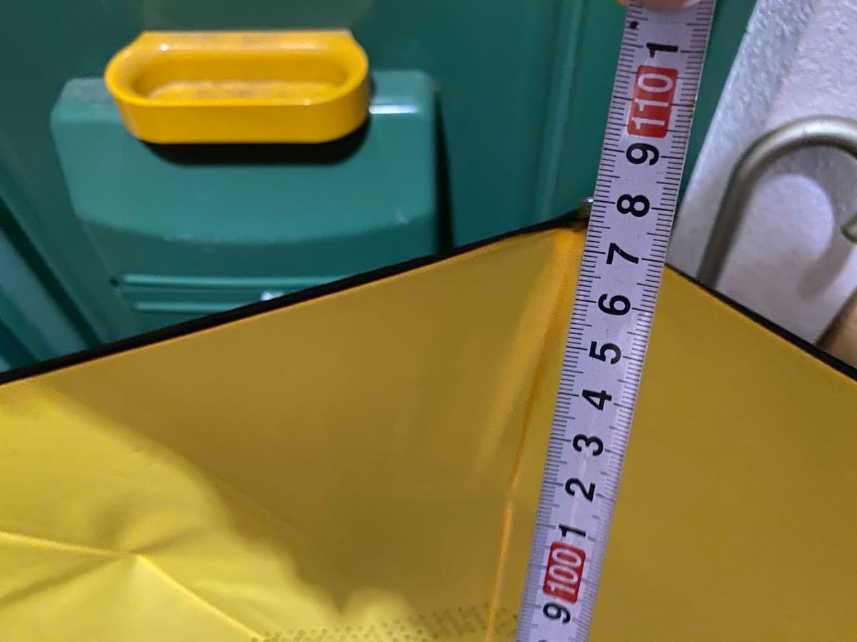 107cm