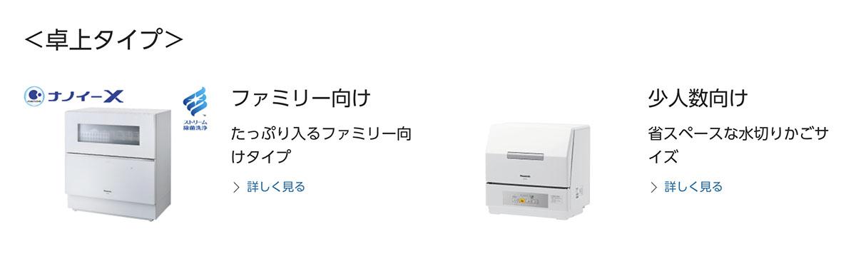 f:id:toshiboo777:20210519171156j:plain