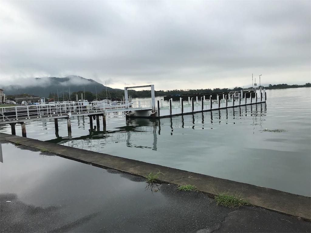 琵琶湖 バス 釣り 現状 琵琶湖バス釣りの現状ってどう?セコ釣りワームで爆釣必死?