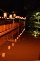 京都新聞写真コンテスト(イベントの後)