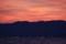 京都新聞写真コンテスト 対岸の明かり