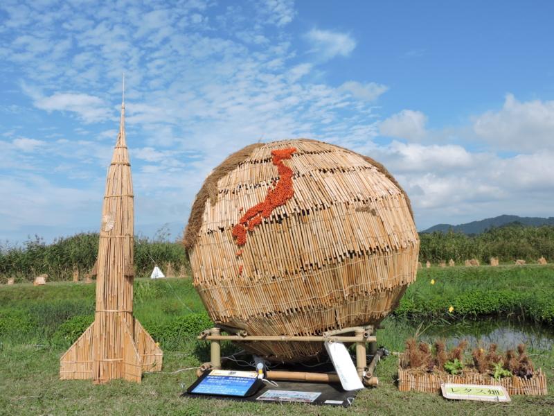 京都新聞写真コンテスト 世界は一つ