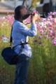 京都新聞写真コンテスト 撮る人