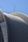 京都新聞写真コンテスト ドーム