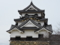 京都新聞写真コンテスト 古城