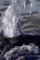 京都新聞写真コンテスト 岩と氷