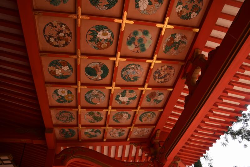 京都新聞写真コンテスト 京の美