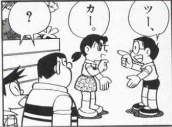 f:id:toshidai:20210427081738p:plain