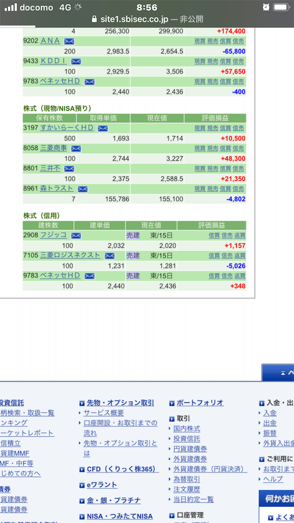 f:id:toshigomama:20210324085726p:image