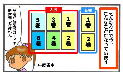 f:id:toshigoto:20160630213141j:plain
