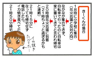 f:id:toshigoto:20160802165817j:plain