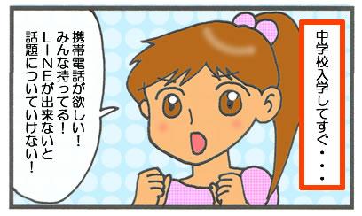 f:id:toshigoto:20160905183655j:plain