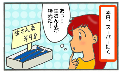f:id:toshigoto:20160920204154j:plain
