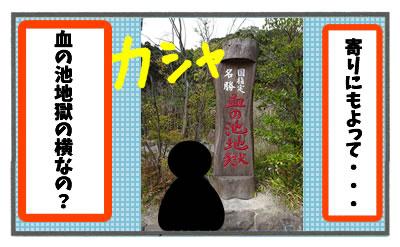 f:id:toshigoto:20161001201042j:plain