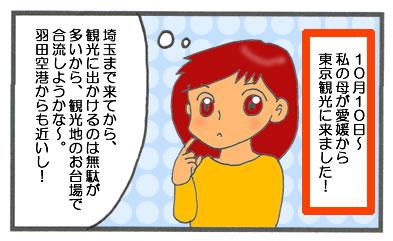f:id:toshigoto:20161013191204j:plain