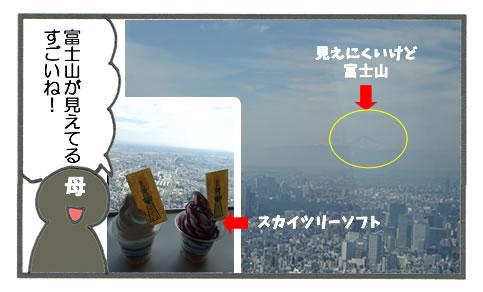 f:id:toshigoto:20161017202546j:plain