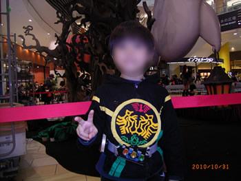 f:id:toshigoto:20161021172329j:plain