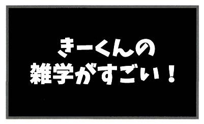 f:id:toshigoto:20161022204112j:plain