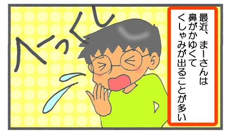 f:id:toshigoto:20161024210519j:plain