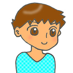 f:id:toshigoto:20161030142428j:plain