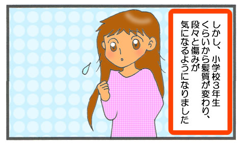 f:id:toshigoto:20161031190546j:plain