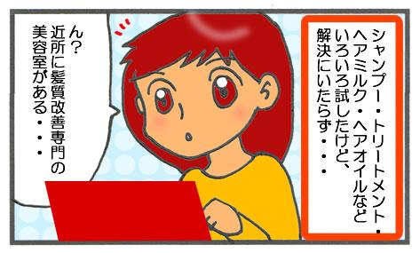 f:id:toshigoto:20161031190603j:plain