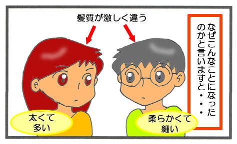f:id:toshigoto:20161102152943j:plain